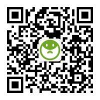 gmtotaku-New-Wechat